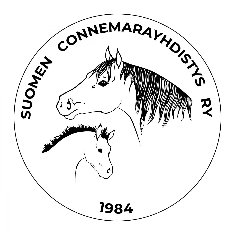 Suomen Connemarayhdistys Ry